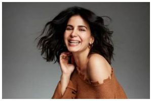 I feel so much freer today: Kirti Kulhari on life after 'Four More Shots Please!'