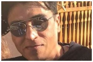 COVID-19: After his daughters, Karim Morani tests negative, discharged from hospital