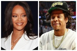 Rihanna, Jack Dorsey and Jay-Z donating $6.2 million to COVID-19 relief funds