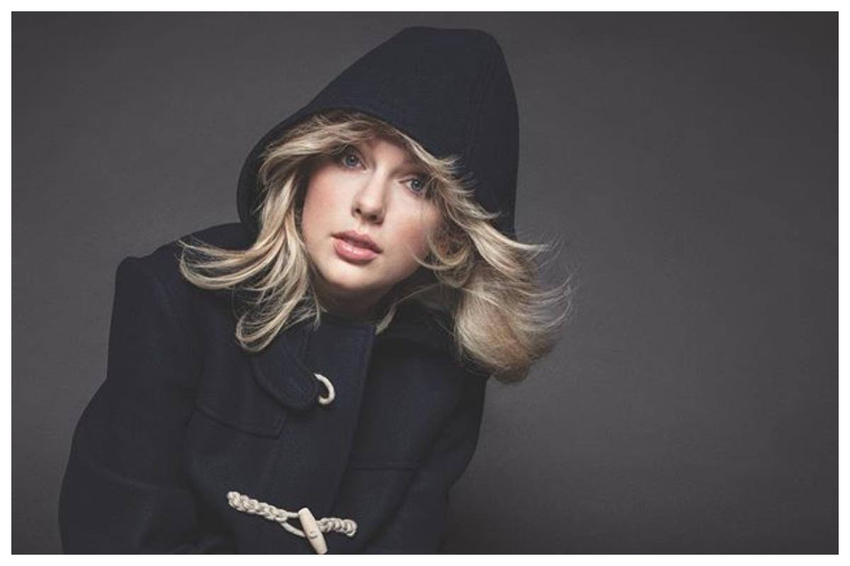 Taylor Swift, Lover Fest East, Lover Fest West