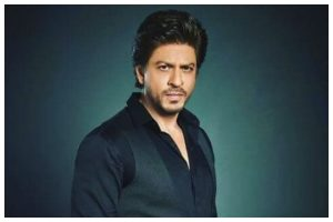 SRK co-owned Trinbago Knight Riders to help needy In Trinidad and Tobago