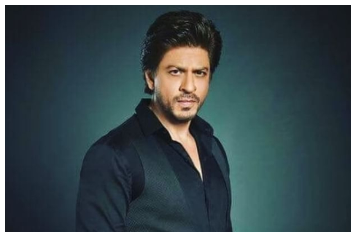 SRK, Shah Rukh Khan, IPL, CPL, Caribbean Premier League, KKR, TKR, Kolkata Knight Riders, Trinbago Knight Riders