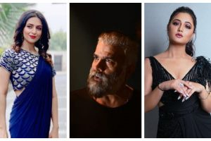 COVID-19: Divyanka Tripathi, Rashami Desai, others join JD Majethia to raise funds; PM Modi appreciates