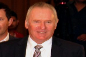 Can't imagine T20 World Cup happening in empty stadiums: Allan Border