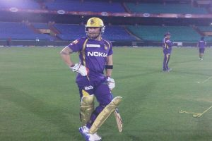 That knock of 158 in first-ever IPL match changed my life: McCullum