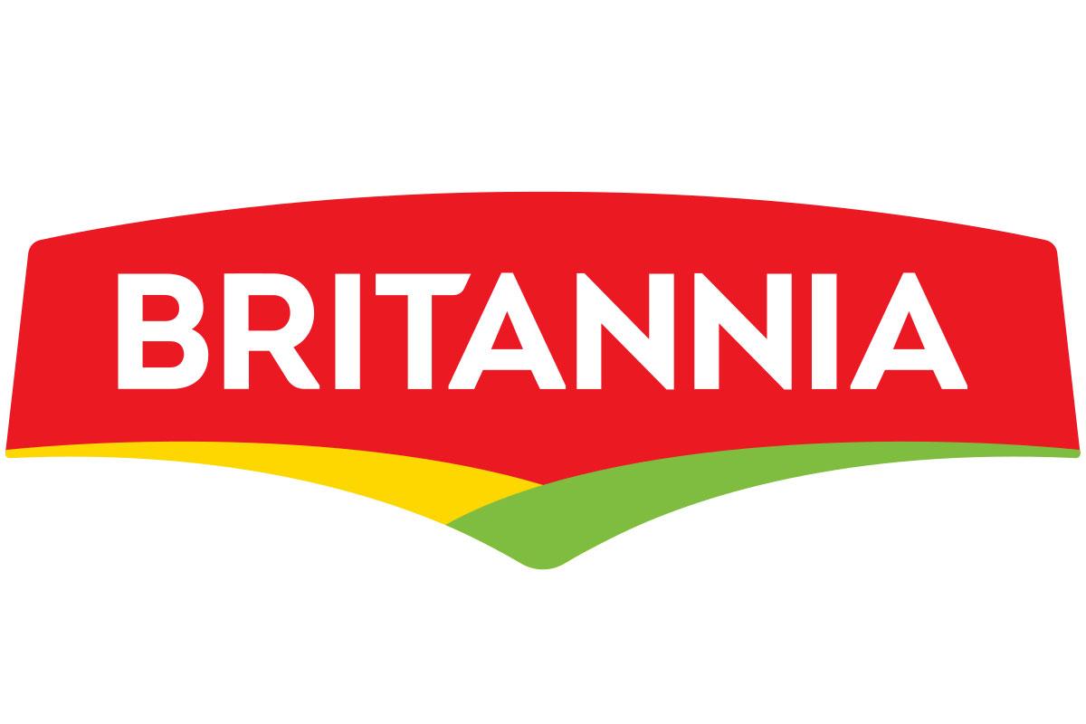 Britannia, WhatsApp Store Locator
