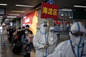 Coronavirus LIVE | India cases cross 12,000 mark; IMF says Asia's growth will halt
