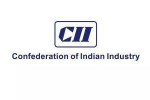 COVID-19 Crisis: CII suggests 2 per cent of GDP in fiscal stimuli package for FY21
