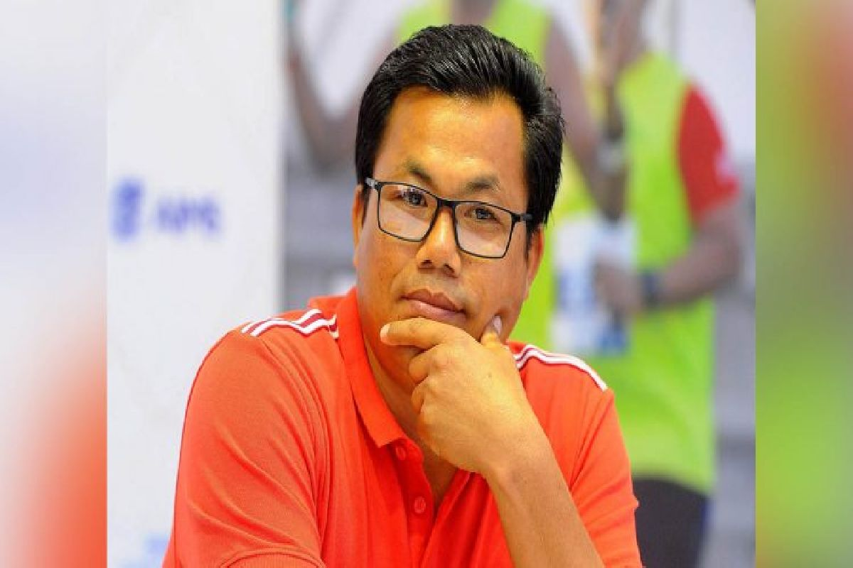 Asiad gold medallist Dingko Singh forced to sell home in ...