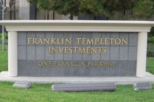 Franklin Templeton India president promises to return investors' money at earliest