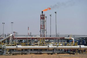 Oil companies to report massive losses as country's consumption shrinks by 18% in March