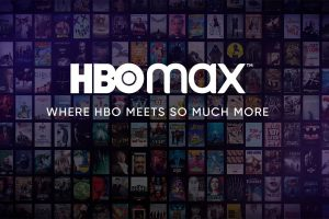 HBO Max streaming service available from May 27 on Apple devices