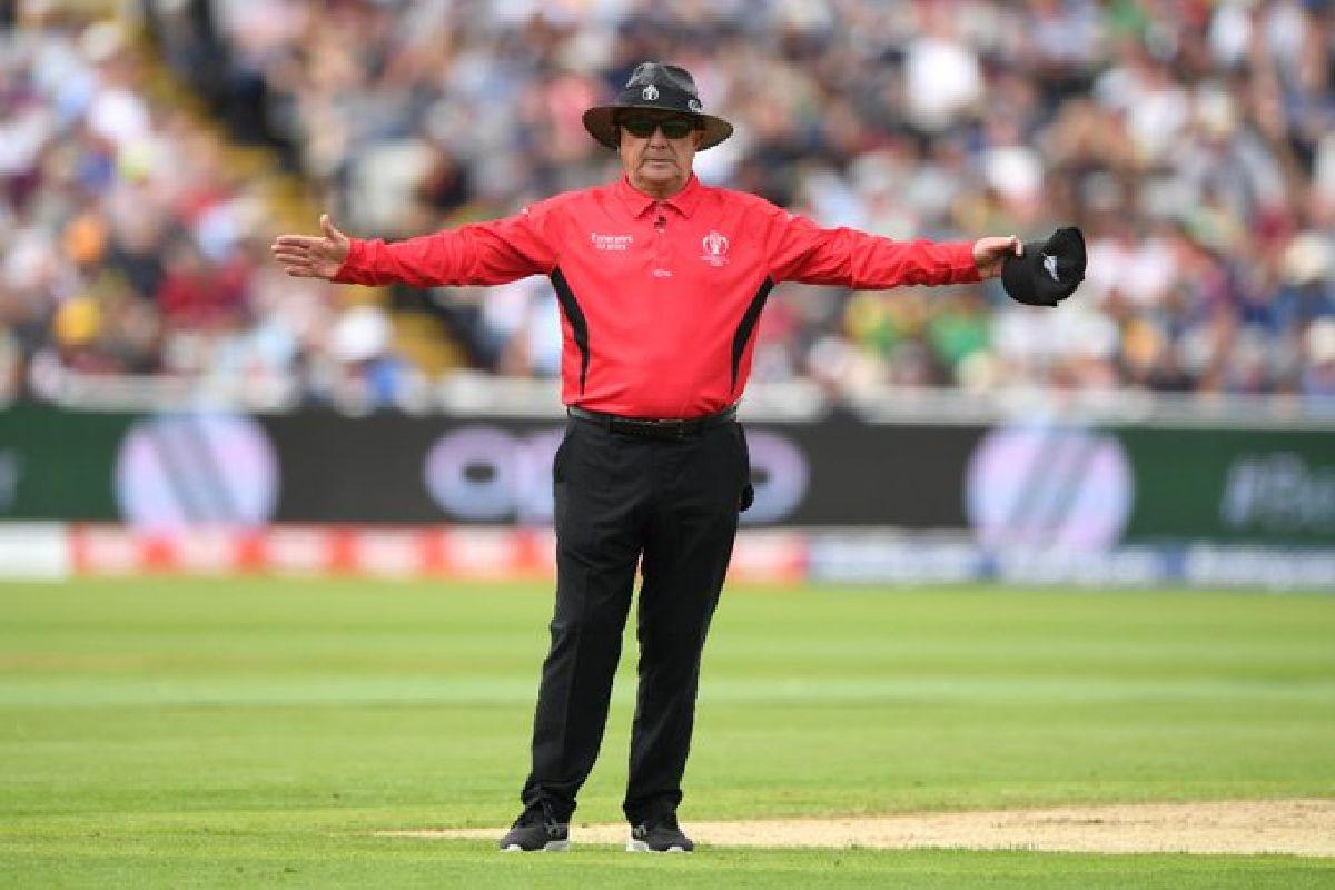 Ian Gould, India-Pakistan cricket rivalry, Indian cricket team, Pakistan cricket team
