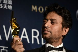 RIP Irrfan Khan: Indian cricketers pay tribute to the 'great talent'