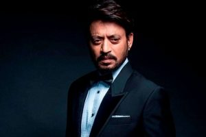 'Exceptional actor of our time': India mourns demise of Irrfan Khan; politicians pay tributes