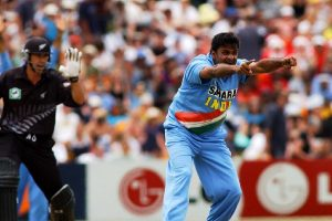 Could have played little longer but knees made it difficult, says Javagal Srinath