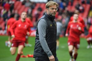 Jurgen Klopp unable to attend mother's funeral due to COVID-19 restrictions