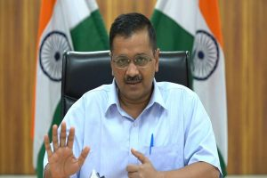 Delhi govt forms 5-point strategy to combat Coronavirus, to mass test on lines of South Korea