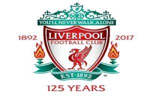 Liverpool reverse furlough decision; apologise to fans