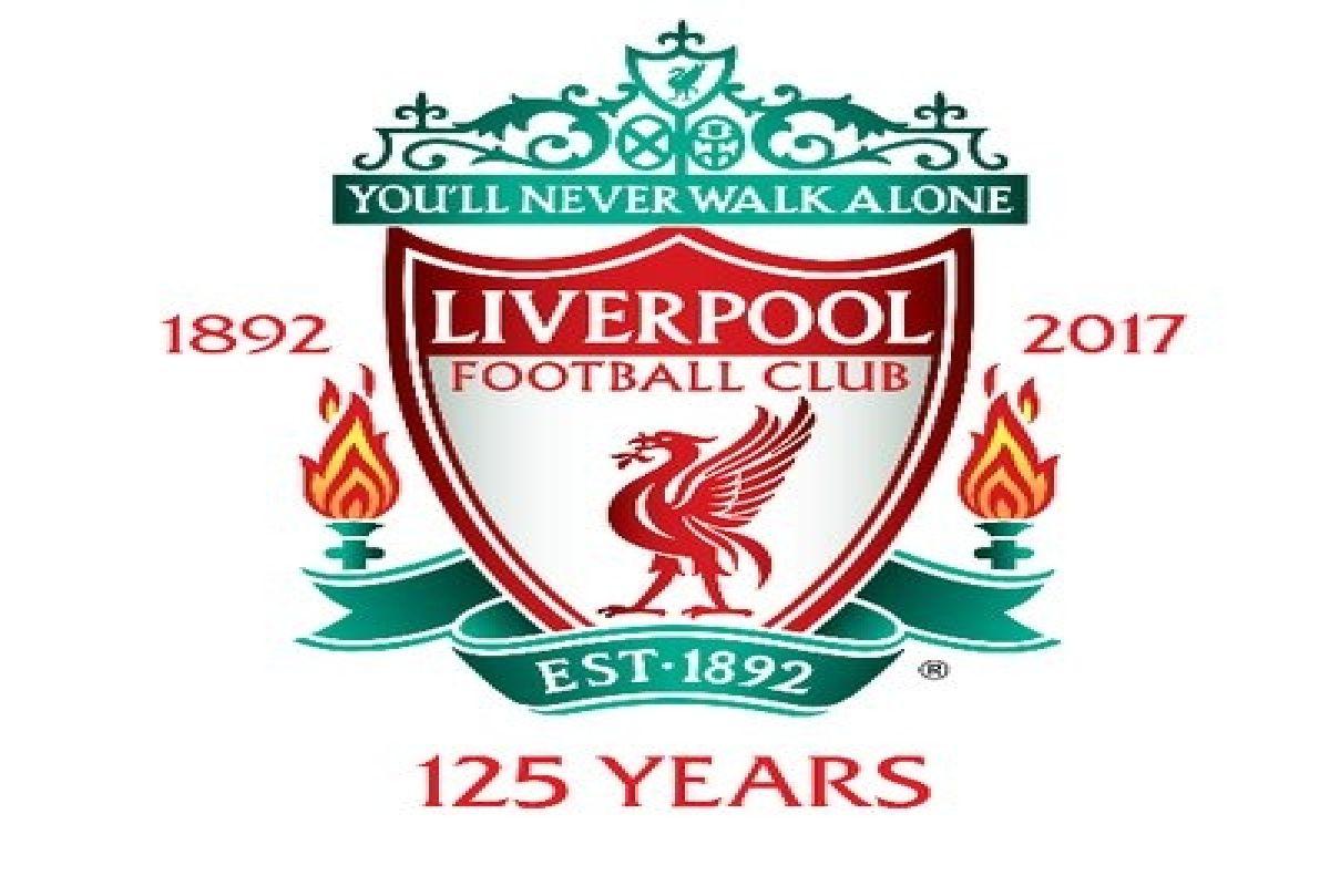 Liverpool, Premier League, UEFA Champions League, UEFA, English Premier League