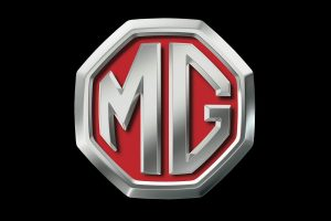 COVID-19: MG Motor India join forces with MAX Ventilator to boost ventilator production
