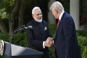 USAID announces $3 mn to support India's COVID-19 efforts in addition to $5.9 mn grant
