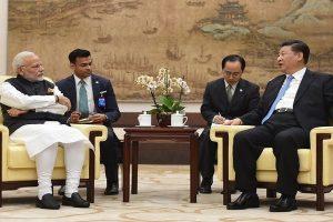 India's new FDI rules 'violate WTO principles, against free and fair trade': China amid COVID-19 crisis