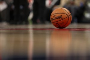 NBA mulling to open practice centres for individual training