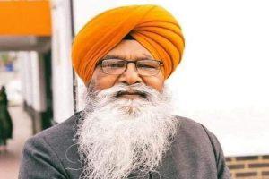 Padma Shri recipient and ex-Hazoori Raagi of Golden Temple Nirmal Singh dies of Coronavirus