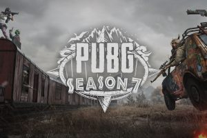 PUBG adds Bot with upcoming 7.1 Update for Xbox One, PS4 gamers