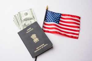 US may extend H-1B visas of Indians stranded due to COVID-19 crisis