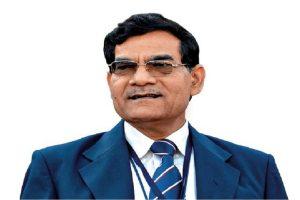 Senior bureaucrat AK Sharma moved out of PMO