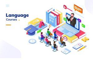 Language bugs