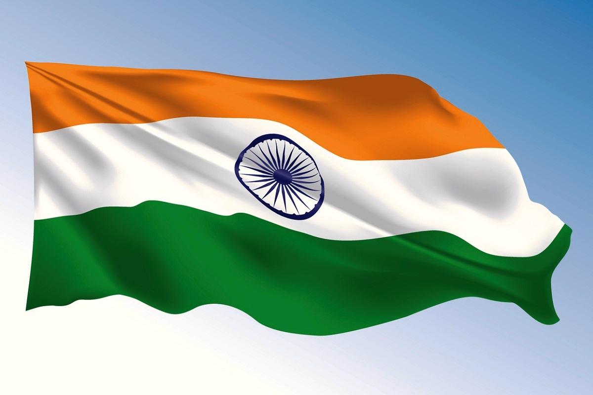 India should strive for a greater leadership role, Covid19, Fareed Zakaria, Europe, NATO