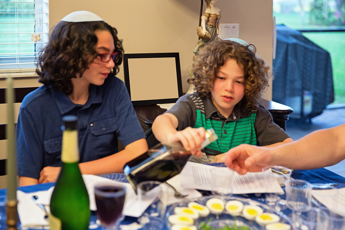 Kolkata Jews, Covid-19, Jewish, Passover, Jews, Israel, Kolkata Police, Bengal, Kolkata, West Bengal