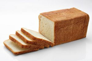 Bread feels the heat: Shortage of labourers in bakery industry