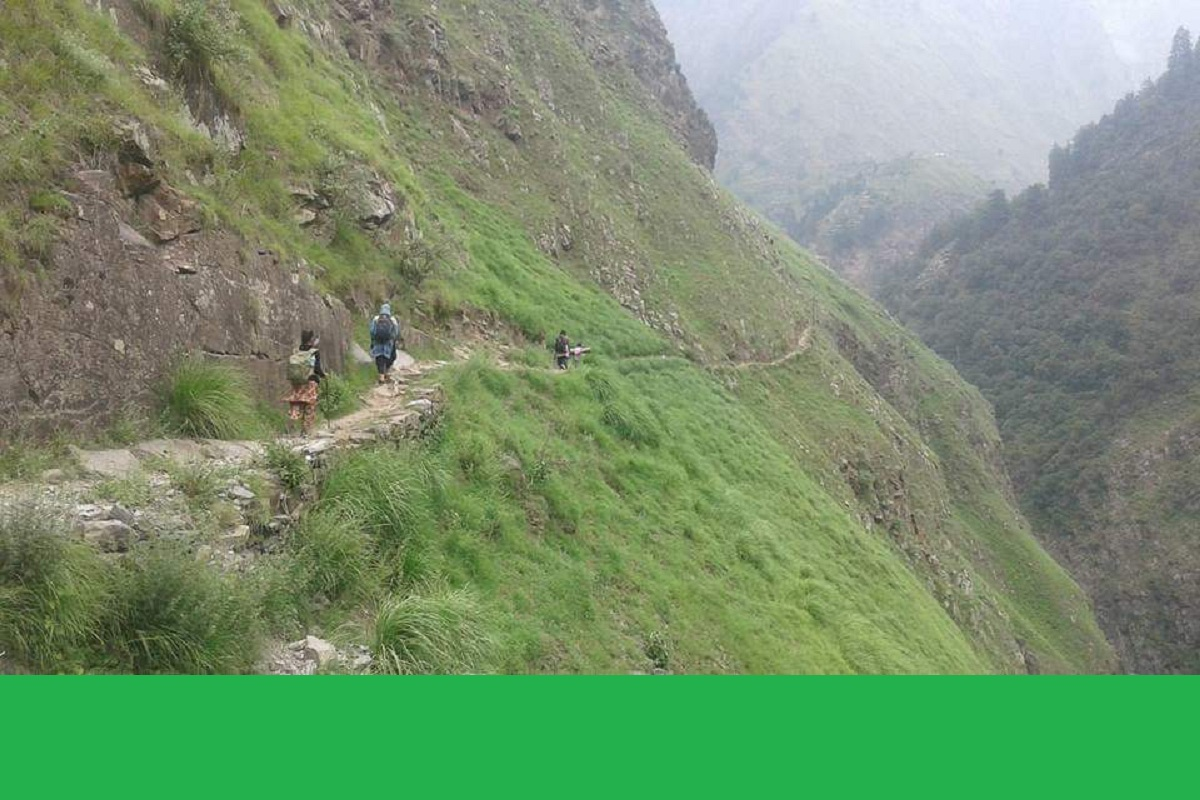 Covid-19, Himachal Pradesh, Shimla, Himachal, Coronavirus, Lahaul Spiti, Chamba, Rohtang Pass