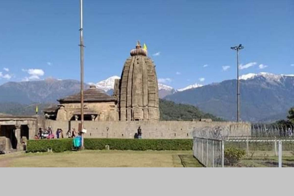 CCTVs, Himachal, Covid-19, Shimla, Himachal Pradesh, Jai Ram Thakur, Tablighi Jamaat, Una, Markaz, Nizamudin, lockdown