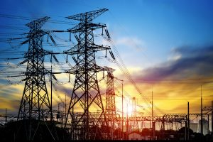 Power dept gears up for grid disruption
