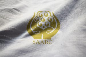 India attends SAARC conference for health ministers on COVID-19 situation