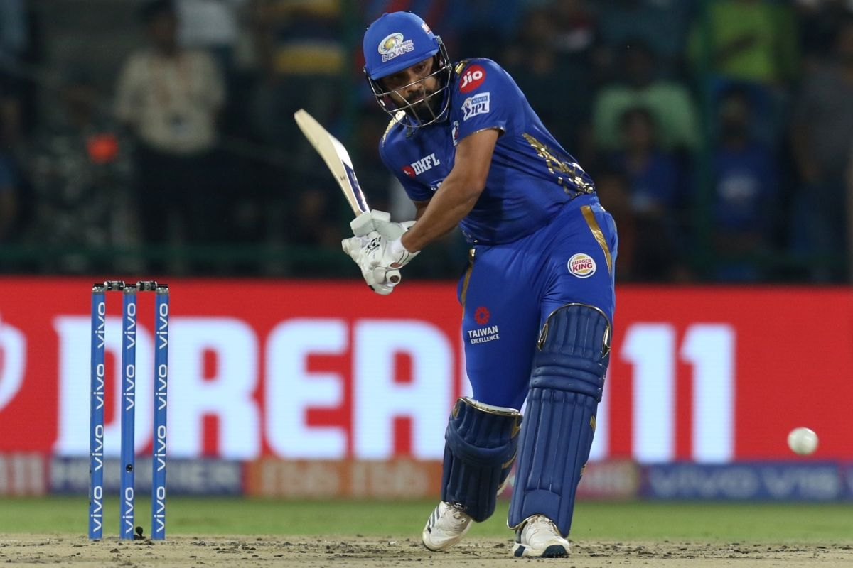 IPL 2020: Tyagi is a really exciting talent, says Buttler