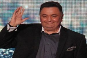 'Terrible week for Indian cinema': India mourns demise of veteran actor Rishi Kapoor