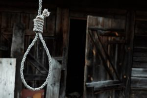 Farmer commits suicide with no labourers to harvest crop amid lockdown in UP's Banda
