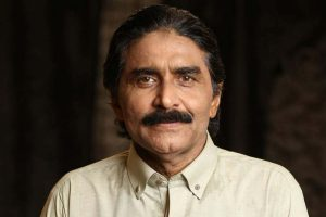 Spot-fixers should be hanged, says Javed Miandad