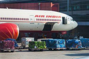 274 'Lifeline Udan' flights transport 463.15 tons of supplies to remote parts amid lockdown: MoCA