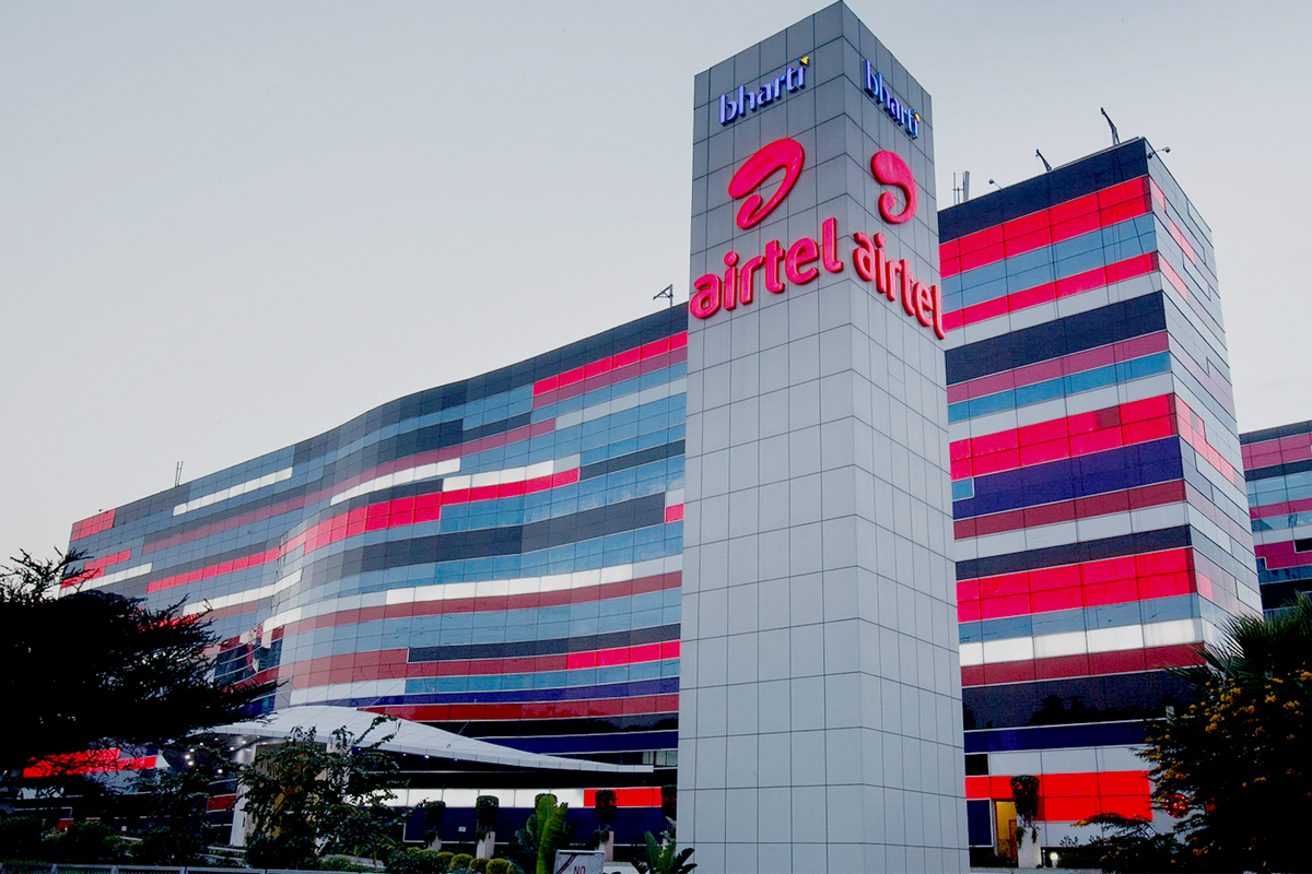 Nokia bags Rs 7,636 crore agreement with Airtel to boost 5G network capacity