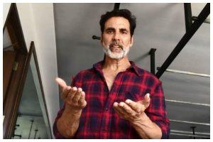'Privileged to host the stalwarts of Indian Music on Sangeet Setu': Akshay Kumar