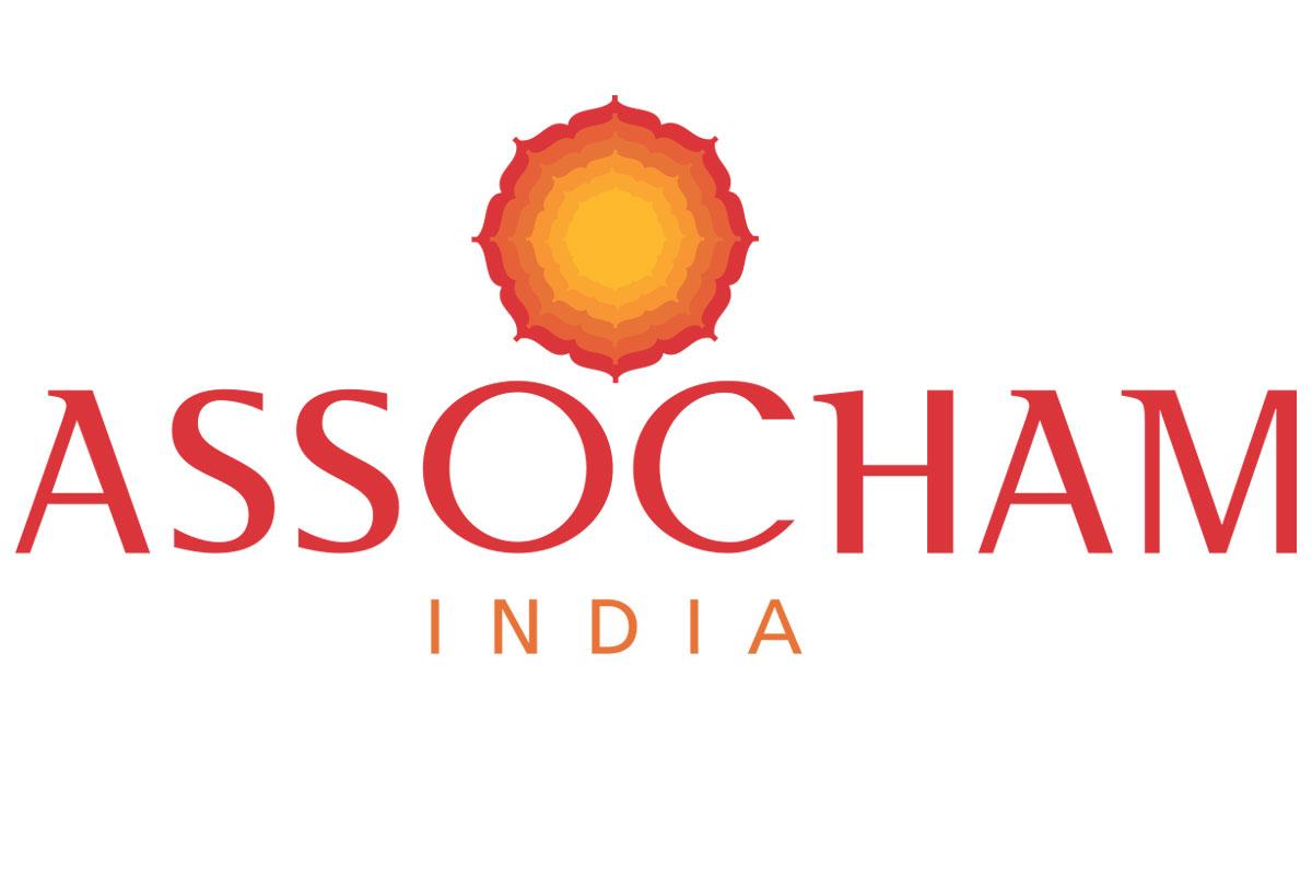 ASSOCHAM, COVID-19 Lockdown, Nirmala Sitharaman