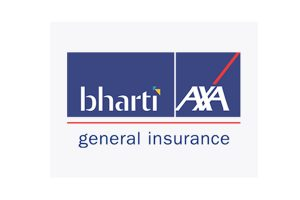 Bharti AXA ties up with PolicyBazaar to offer usage-based motor insurance covers