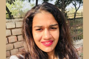 Neither said anything wrong nor targeted any religion: Babita Phogat on 'illiterate pigs' comment